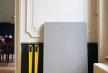 BETON - CONCRETE / #lookbook #greymatters #grey #concrete #beton #tablelegs #tiptoe #tiptoedesign #design  #interiordesign #tabledesign #tablelegs #decoration #homeinspiration #interiordetails #mobilierdesign