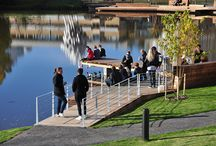Umeå Universiteit / Umeå, Sweden