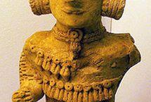 C Ibiriske kultur