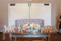 Farm table rentals / Ffarm table rental / by Rustic Events
