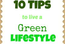 Earth Friendly / Earth Friendly tips and ideas #ecofriendly