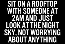 Sounds perfect! ♡