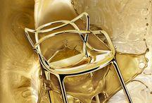Sedie / Le sedie che potete comprare da Archidea