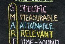 Business Tips / #BusinessTips for the small business owner (#SME), #entreprepreneur or #startup