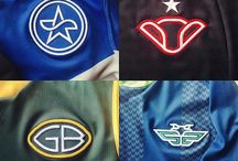 NFL Soccer Collection