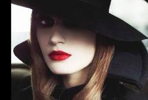 Vogue Italia!!!
