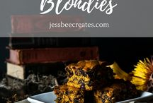 The Best of JessBeeCreates.com / Features include eco friendly crafts, recipes, family photography, and more!