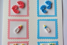 Kartki dla dziecka
