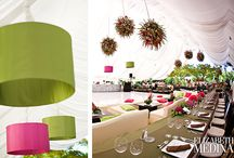Decoracion-Ideas.