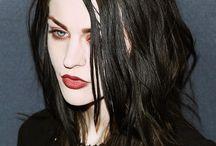 Frances Beautiful