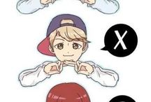 draw exo