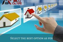 Top 10 Real Estate Portal in India – Prop Realtors