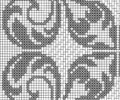 Σταυροβελονιά