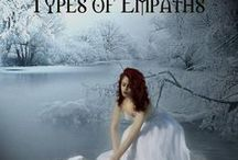 empaths