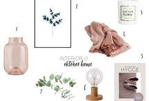 stilles bunt blog / family, food, lifestyle, interior  inspiration.