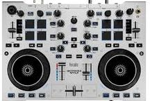 top dj sets + speakers / dj sets + speakers