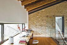 Arquitetura / ESpaço