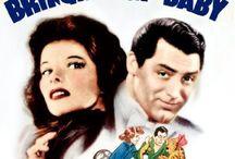 classic movie love