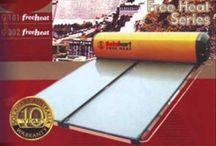 DAFTAR HARGA SOLAHART 02168938855 / Daftar Harga Solahart Cv. harda Utama 081284559855 Jual Pemanas Air Solahart.Cv.Harda Utamaabs adalah perusahaan yang bergerak dibidang jasa service Solahart dan penjualan Solahart pemanas air.Solahart adalah produk dari Australia dengan kualitas dan mutu yang tinggi.Sehingga Water Heater Solahart banyak di pakai dan di percaya di seluruh dunia. Untuk keterangan lebih lanjut. Hubungi kami segera. CV.HARDA UTAMA 021,68938855,,081284559855,,087770337444