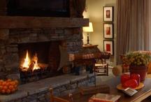 loungeroom plans