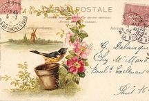 картинки для открыток