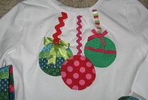 ALL KID CLOTHES