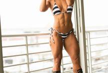 Sue Lasmar
