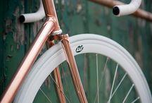 beauty bikes
