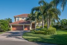 FOR SALE-1369 Monterey Cir NE / Currently listed - St. Petersburg, FL