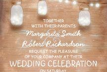 brides and shi*-- invitations