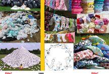 NitaBaby / Minden a modern mosható pelenkákról!