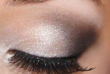 Make-up&zo
