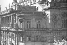 Warsaw Philharmonic Orchestra / by StateTheatre NJ