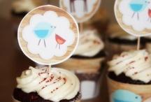 Cupcackes