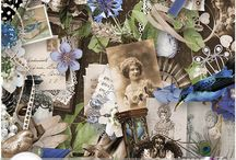 Sweet Memories by Pat's Scrap / http://scrapfromfrance.fr/shop/index.php?main_page=index&manufacturers_id=77 http://www.digiscrapbooking.ch/shop/index.php?main_page=index&manufacturers_id=152 https://www.mymemories.com/store/designers/Pat's_Scrap
