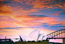 Australia /