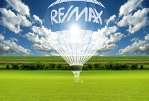 The RE/MAX Brand