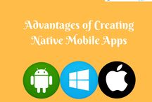 Mobile Marketing  | Mobile Applications / Get the latest posts, tips, and tricks related to Mobile marketing and mobile apps only at http://contentbloggers.com/category/mobile-marketing-advertising/