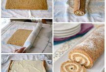 Pasta & yemek