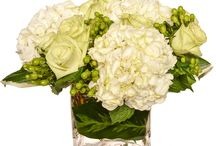 Our Signature Arrangements / A showcase of the gorgeous designs that make us who we are!