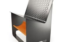 SMC Office Ideas / by Rob Sullivan