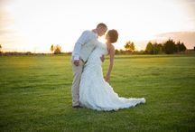 Photography- Wedding