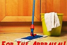 Home Appraisals 101 / #HomeAppraisals #Appraisals #HomeAppraisals101