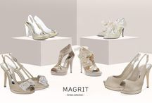 Magrit Bridal Collection