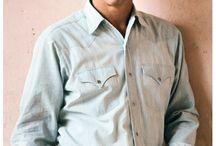 Paul Newman / such a wonderful human being