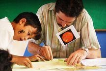 Educator Resources (Grades 6-8)