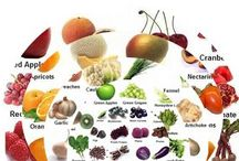 vegetable and its health benefit