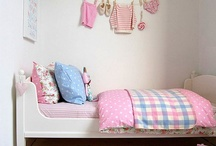 {Kids Rooms}