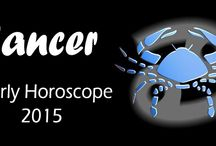 Yearly Horoscope 2015 Astrology / See Your Yearly Horoscope 2015 Astrology and about more detail your star in urdu must visit http://www.horoscopedailyfree.com