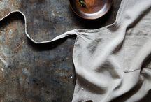 Food Photography / Shooting beautiful food stuffs